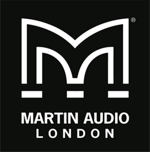 Martin Audio Ltd