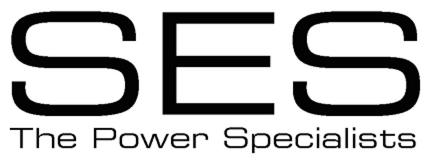 SES Entertainment Services Ltd