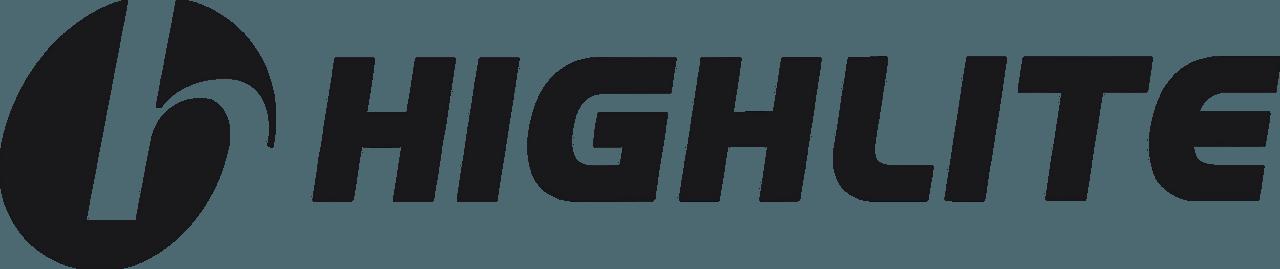 Highlite International