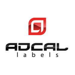 Adcal Labels