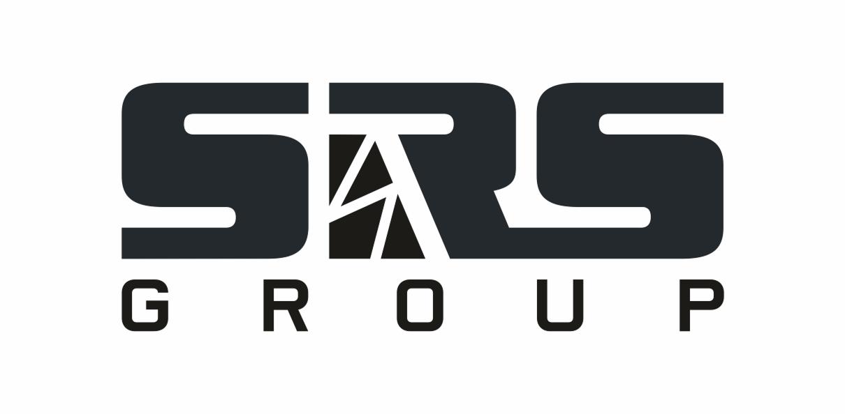 SRS Group s.r.o.