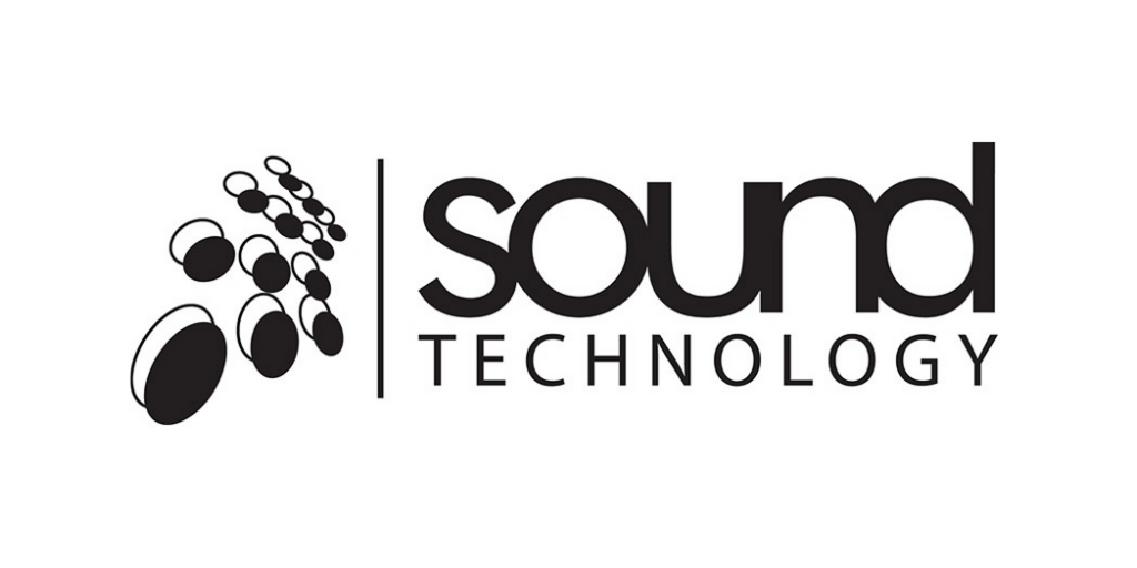 LOUNGE 3: SOUND TECHNOLOGY