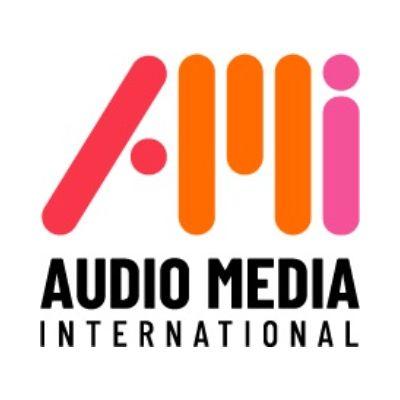 Audio Media International