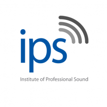 Institute of Professional Sound