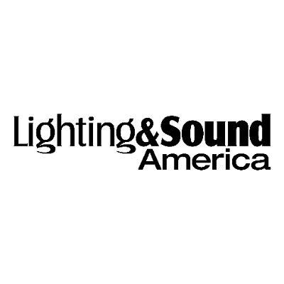 Lighting&Sound America