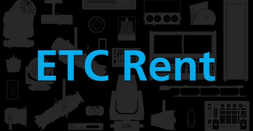 ETC Rent program