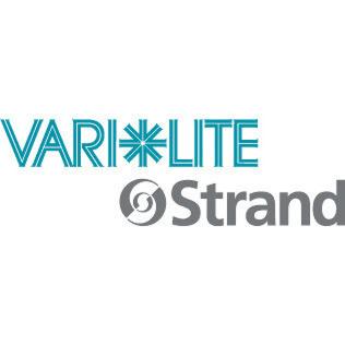 Vari-Lite & Strand