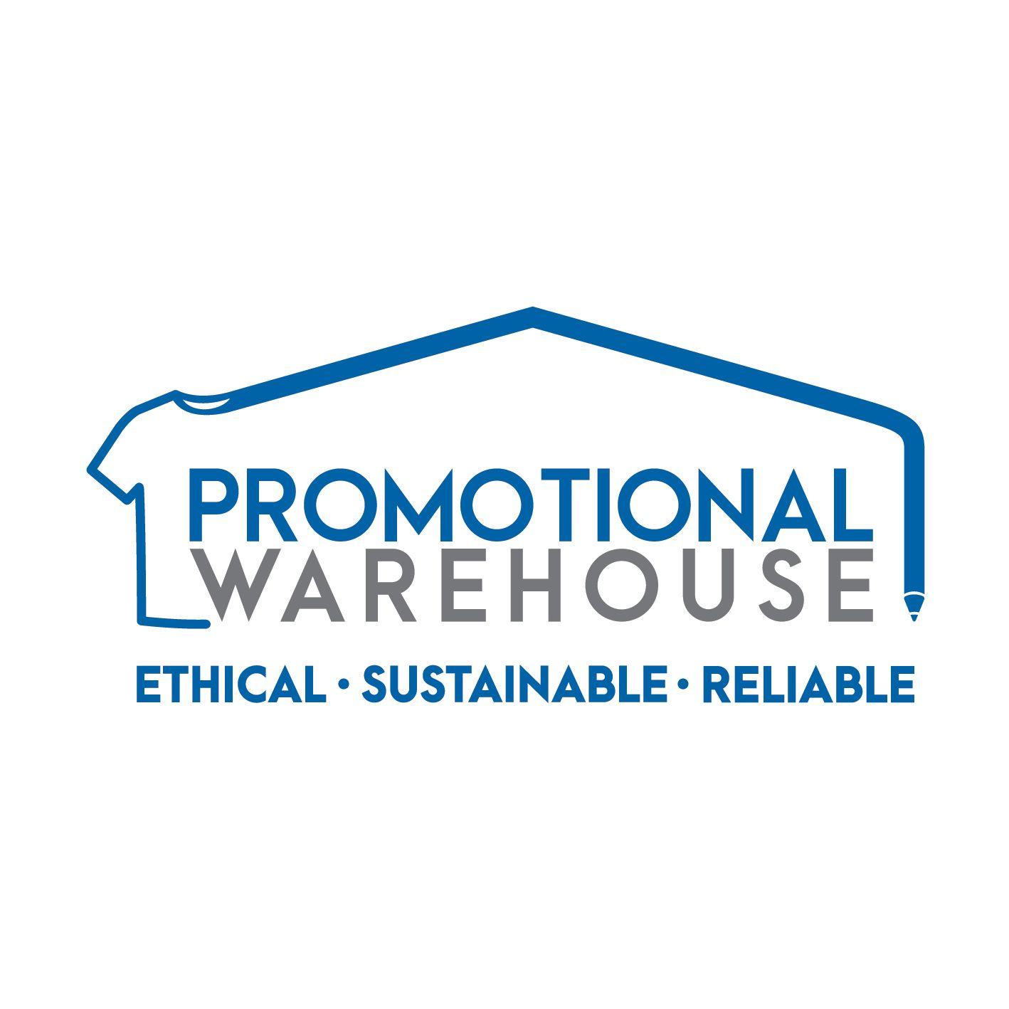 Promotional Warehouse