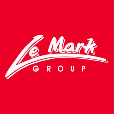 Le Mark Group Ltd