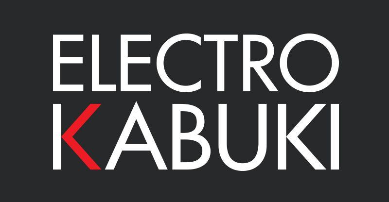 Electro Kabuki