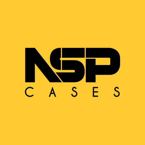 NSP Direct