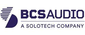 BCS Audio