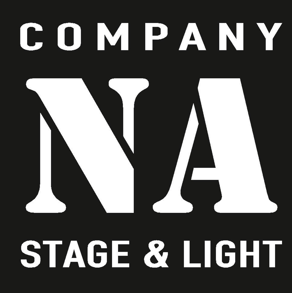 Company NA