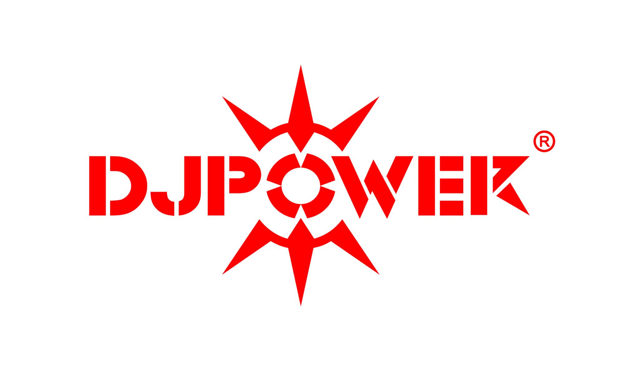 DJ power