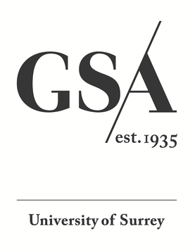 Guildford School of Acting