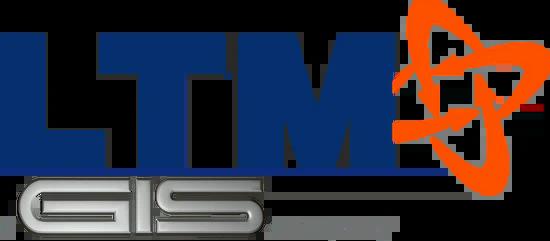 Lift Turn Move Ltd
