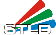 STLD: Society of Television Lighting and Design