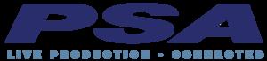 PSA: Production Services Association