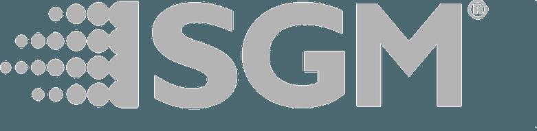 SGM Light UK Ltd