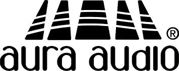 Aura Audio Oy