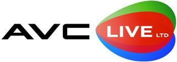 AVC Live
