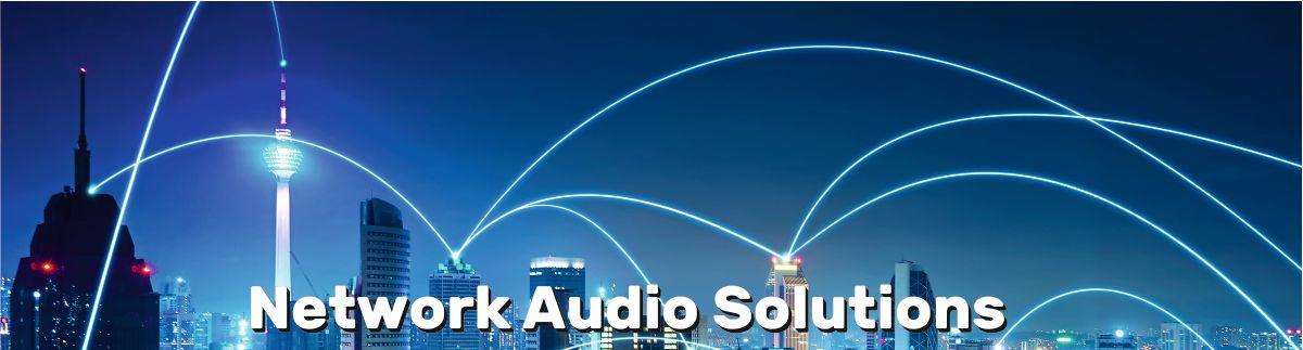 Glensound Electronics
