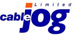 CableJoG Ltd