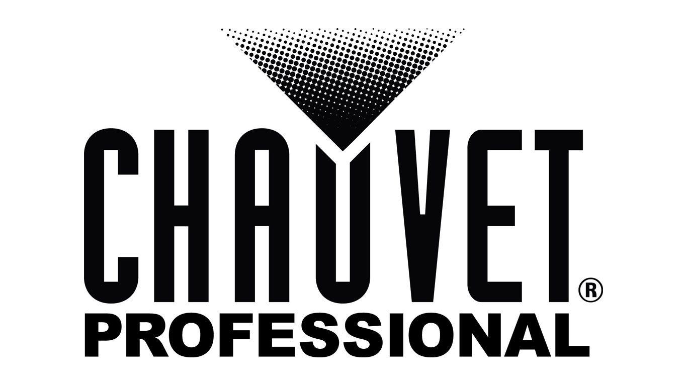 Chauvet Europe Ltd