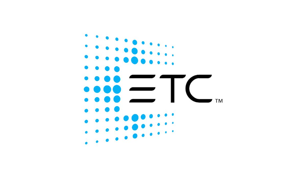 ETC Ltd