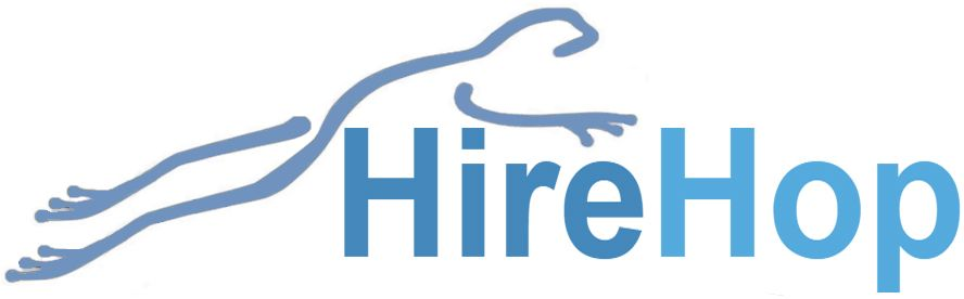 HireHop Equipment Rental Software