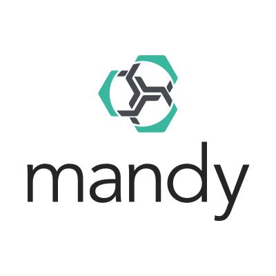 Mandy Network Ltd