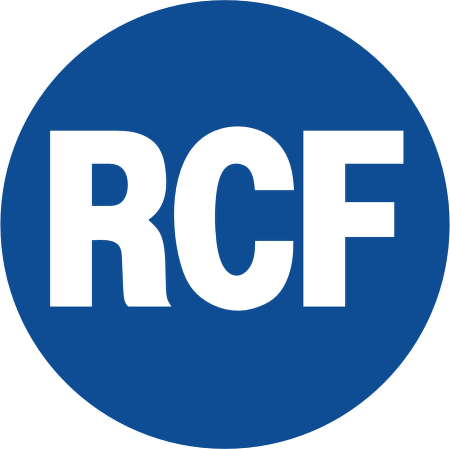 RCF UK