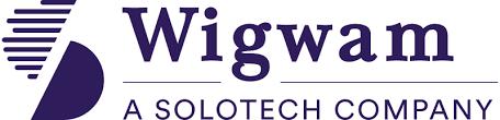 Wigwam Acoustics
