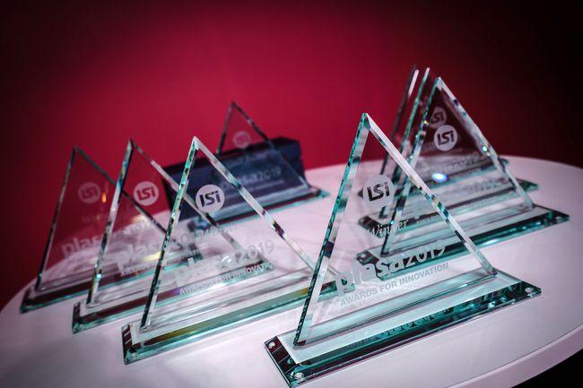 PLASA Awards for Innovation return for 2021