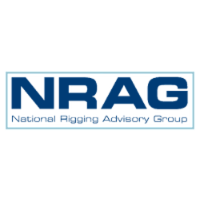 National Rigging Advisory Group