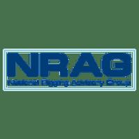 National Rigging Advisory Group