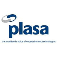 Representatives  from PLASA