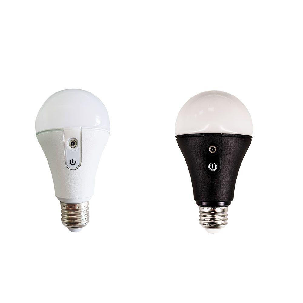 NYX Bulb Product Video