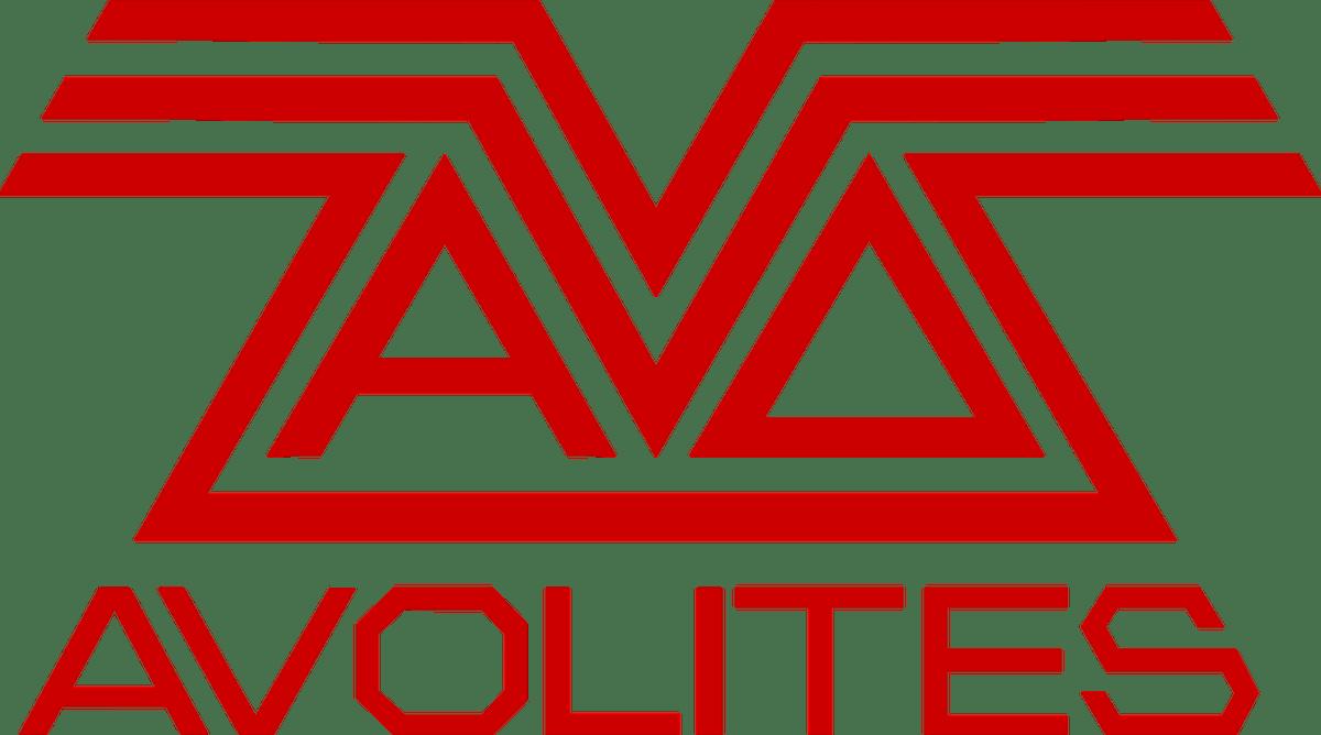 Avolites Ltd