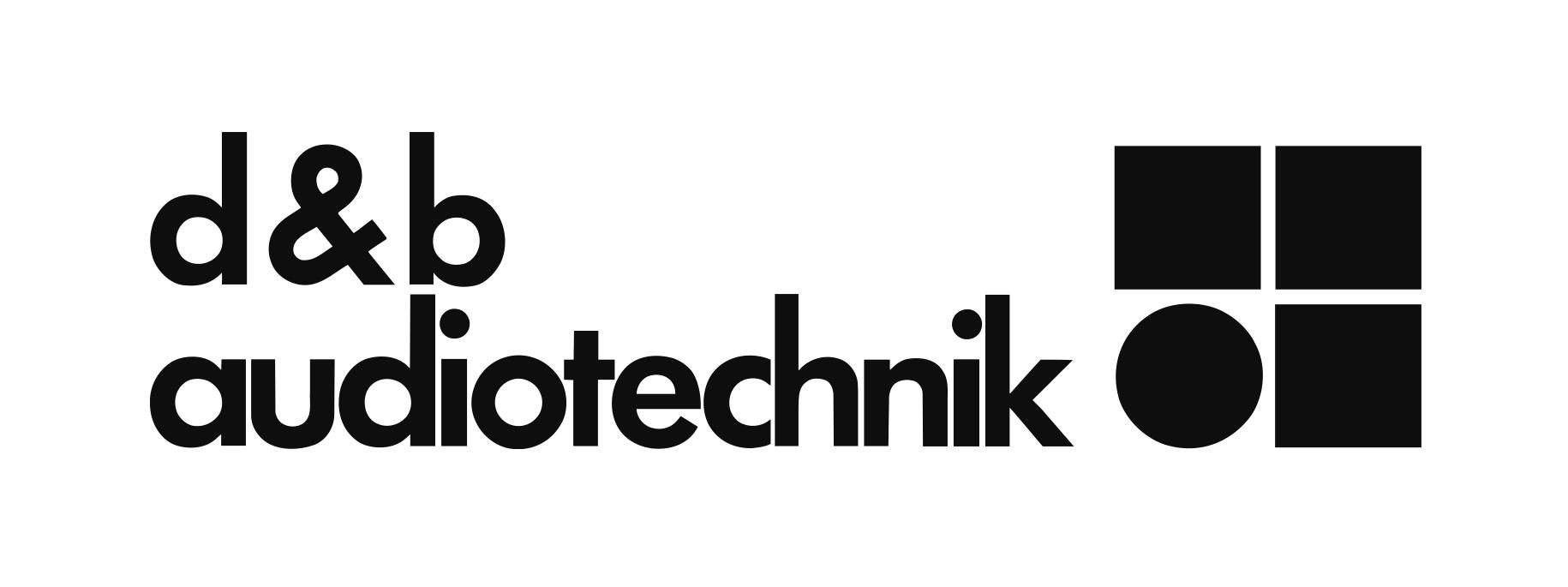 d&b audiotechnik GB Ltd