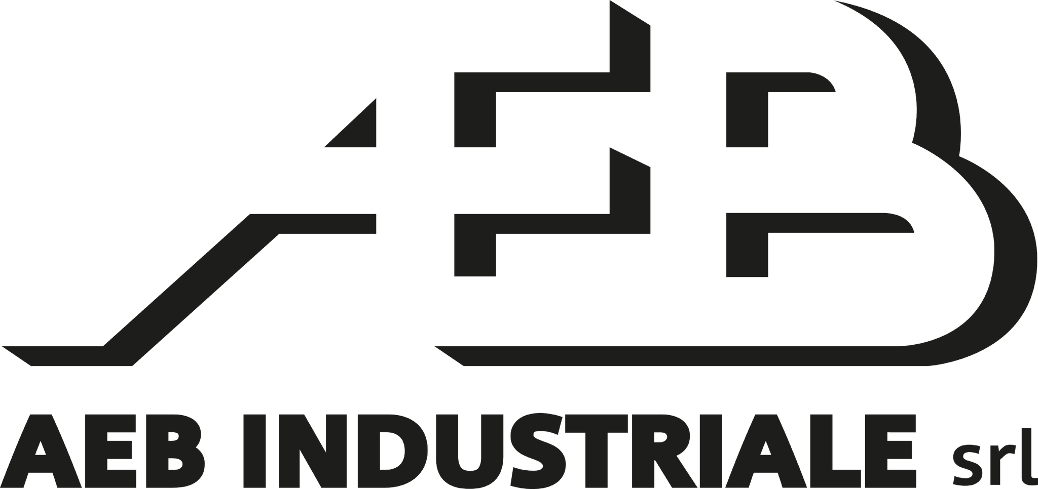 AEB Industriale S.r.I