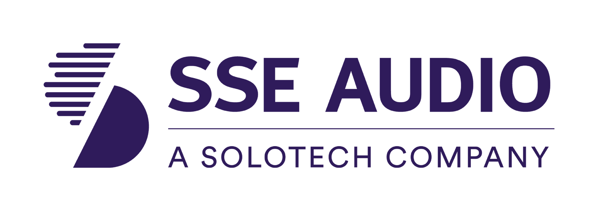 SSE Audio Group Ltd