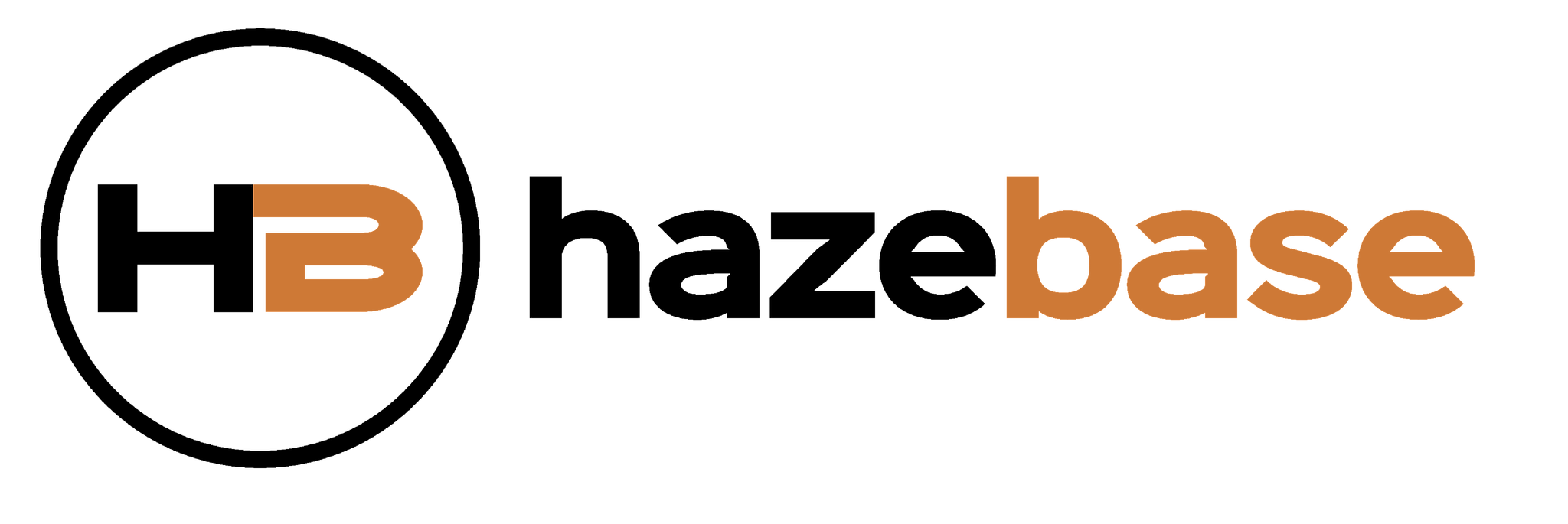 Hazebase GmbH