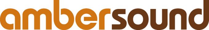 Amber Sound Ltd