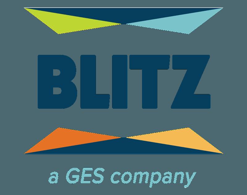Blitz, a GES Company