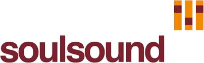 Soulsound