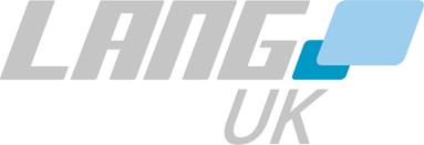 Lang UK Ltd