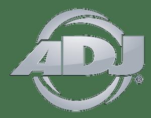 A.D.J Supply Europe B.V.