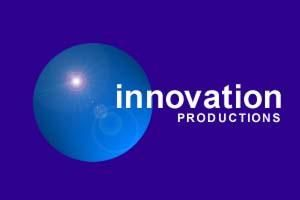 Innovation Productions Ltd