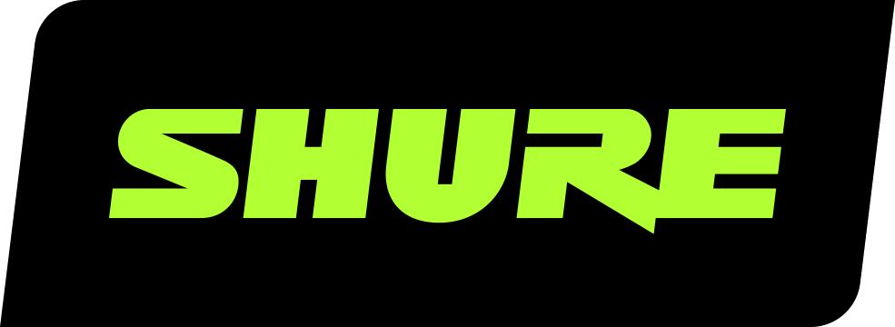 Shure UK